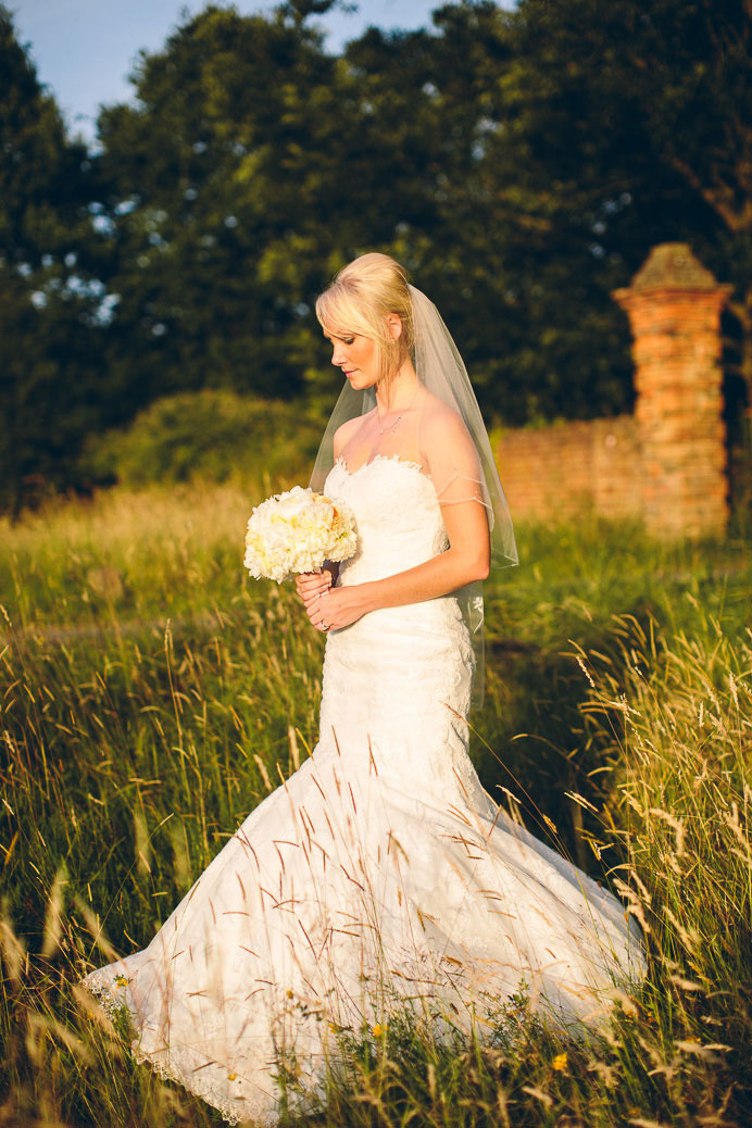 Punchbowl-Lapworth-Wedding-Photos-124