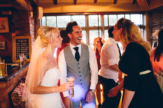 Punchbowl-Lapworth-Wedding-Photos-133
