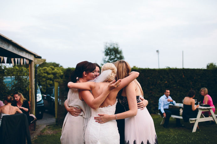 Punchbowl-Lapworth-Wedding-Photos-134