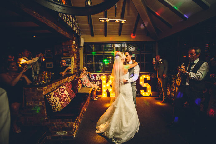 Punchbowl-Lapworth-Wedding-Photos-137
