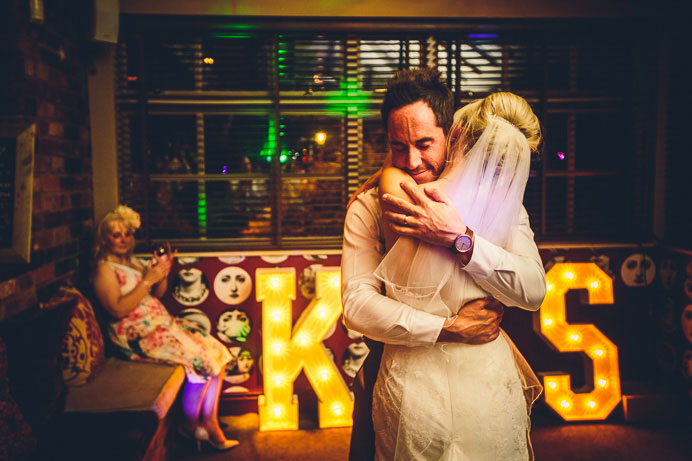 Punchbowl-Lapworth-Wedding-Photos-139