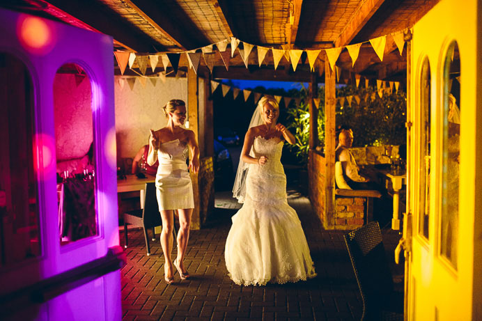 Punchbowl-Lapworth-Wedding-Photos-146