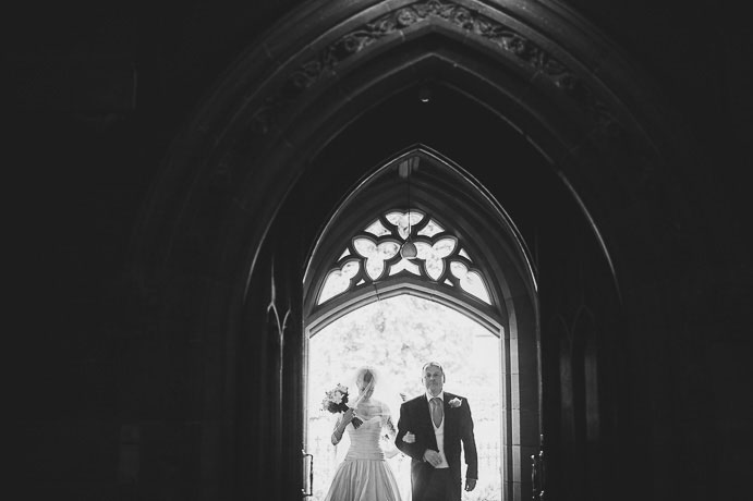 knutsford-wedding-photographer-038