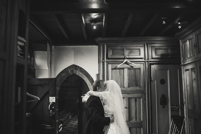 knutsford-wedding-photographer-050