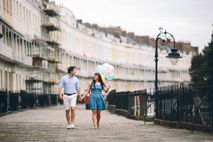 engagement-photography-bristol-001