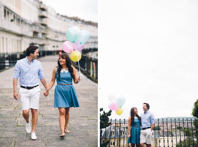 engagement-photography-bristol-002