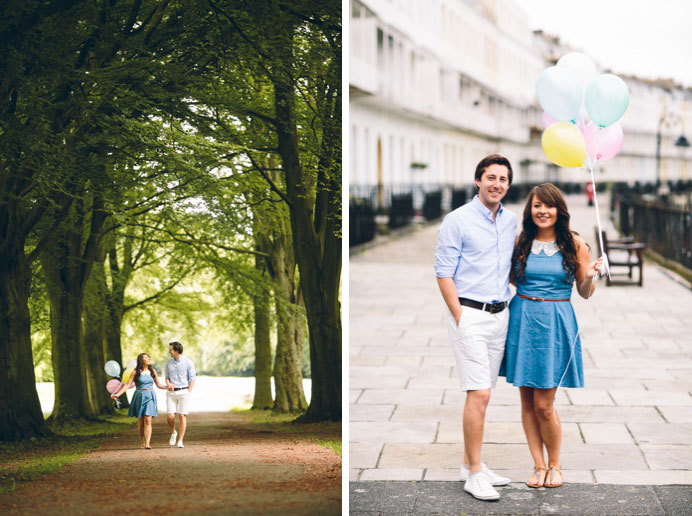 engagement-photography-bristol-003