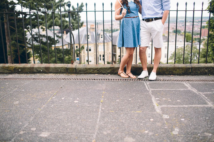 engagement-photography-bristol-006
