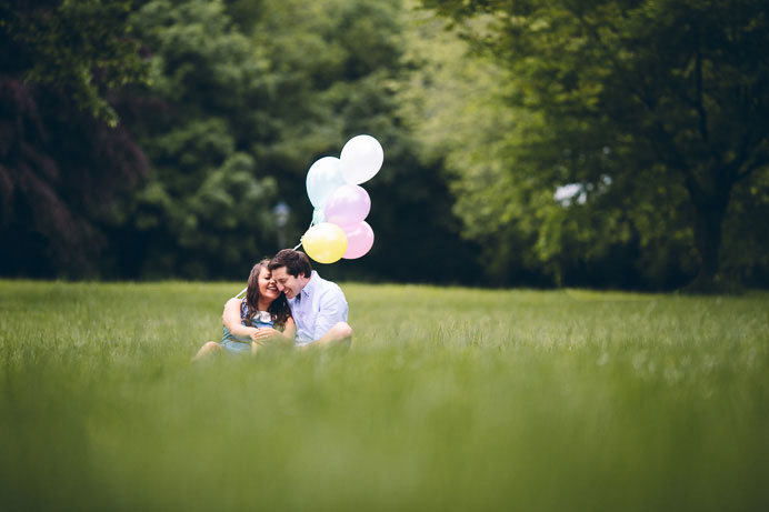 engagement-photography-bristol-011
