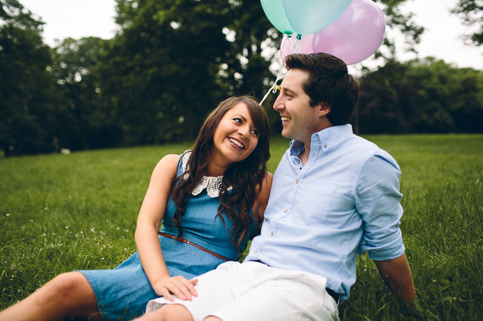 engagement-photography-bristol-012