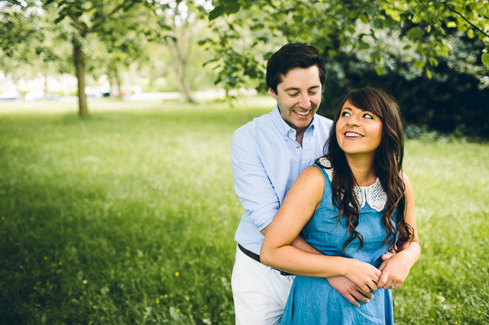 engagement-photography-bristol-013