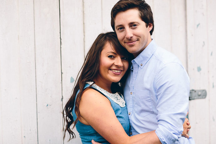engagement-photography-bristol-017