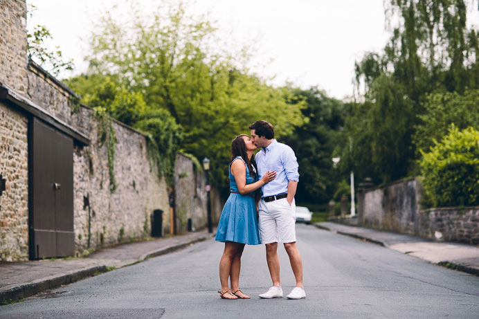 engagement-photography-bristol-018