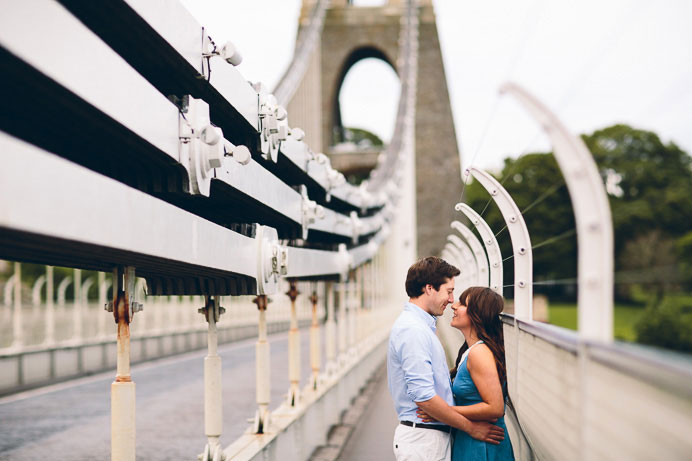 engagement-photography-bristol-020