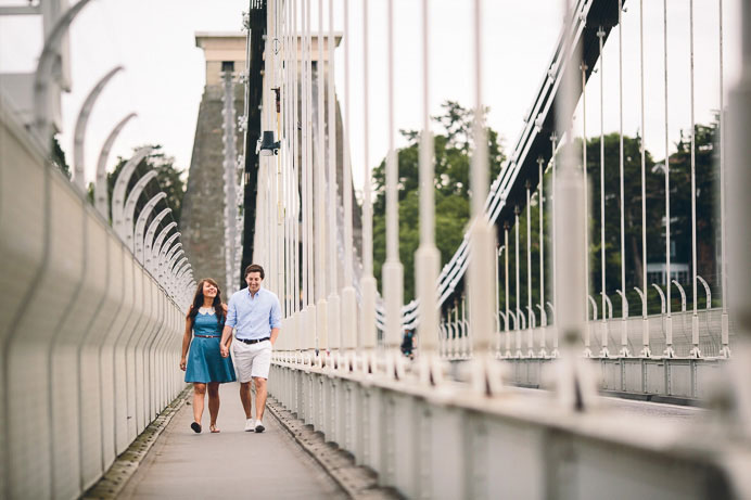engagement-photography-bristol-021