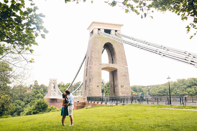 engagement-photography-bristol-022