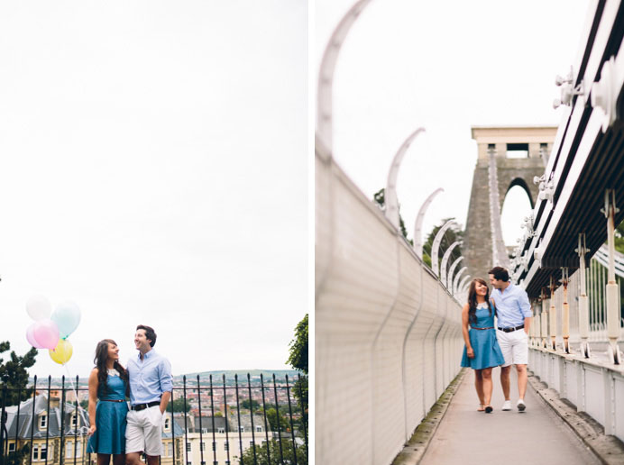 engagement-photography-bristol-023