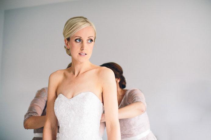 Clevedon-Hall-Wedding-009