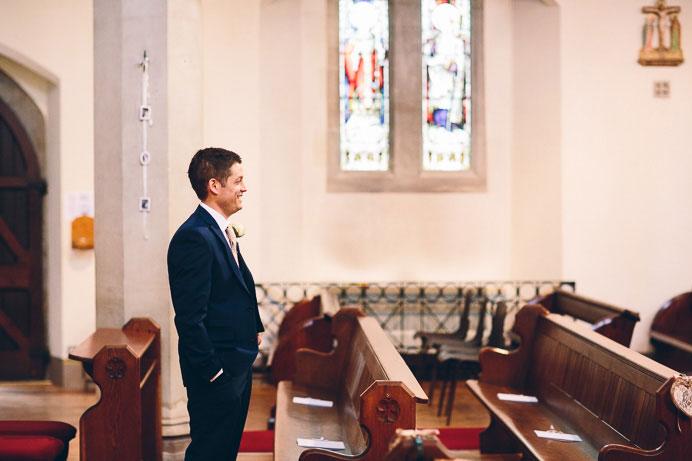 Clevedon-Hall-Wedding-019