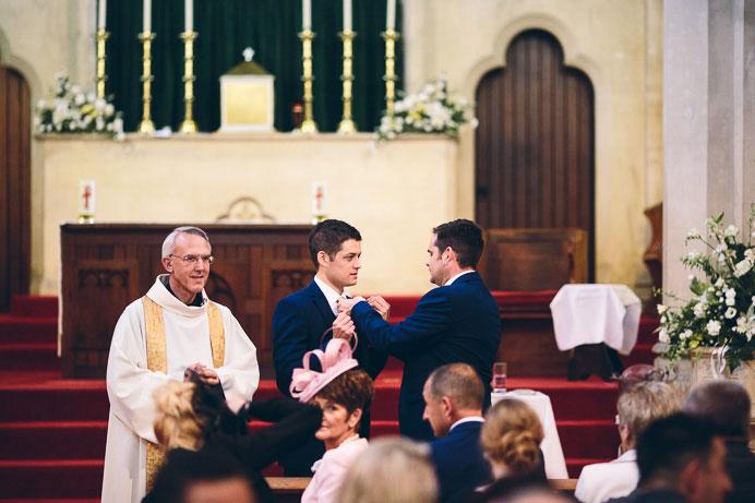Clevedon-Hall-Wedding-021