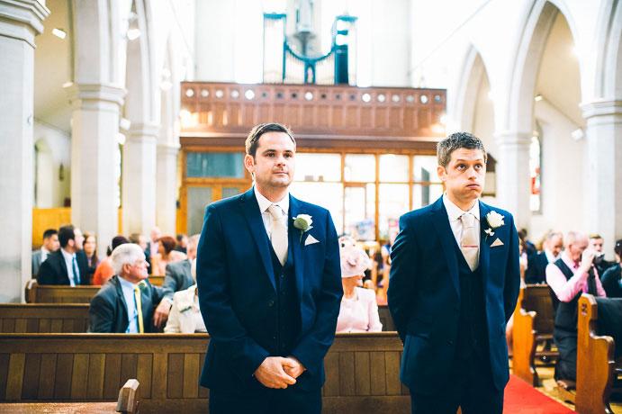 Clevedon-Hall-Wedding-024