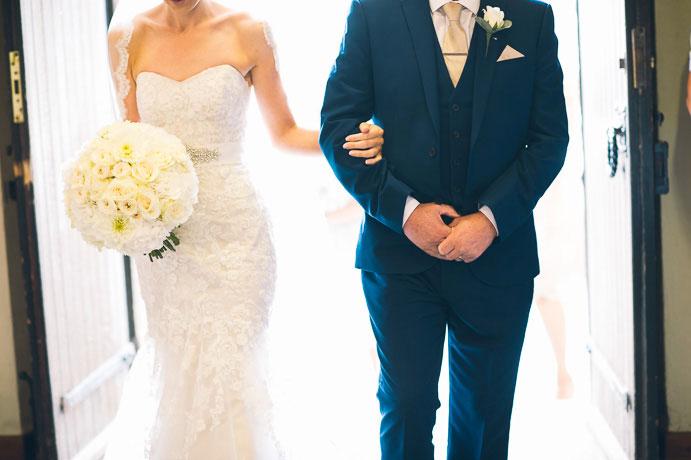 Clevedon-Hall-Wedding-027