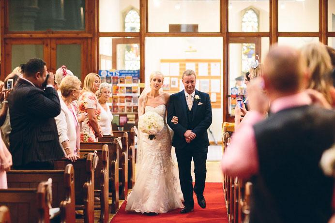 Clevedon-Hall-Wedding-028