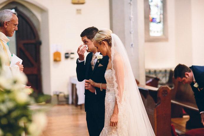 Clevedon-Hall-Wedding-031