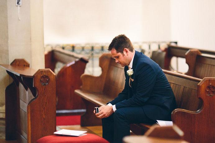 Clevedon-Hall-Wedding-035