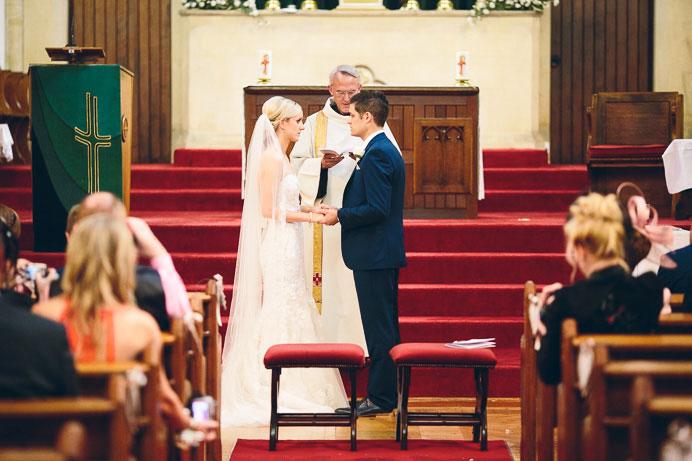 Clevedon-Hall-Wedding-036