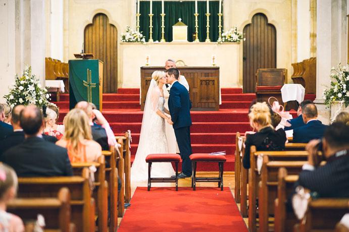 Clevedon-Hall-Wedding-038