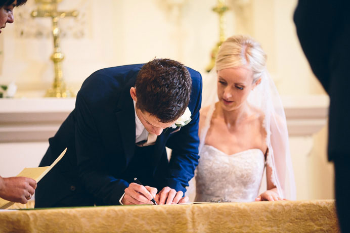 Clevedon-Hall-Wedding-039