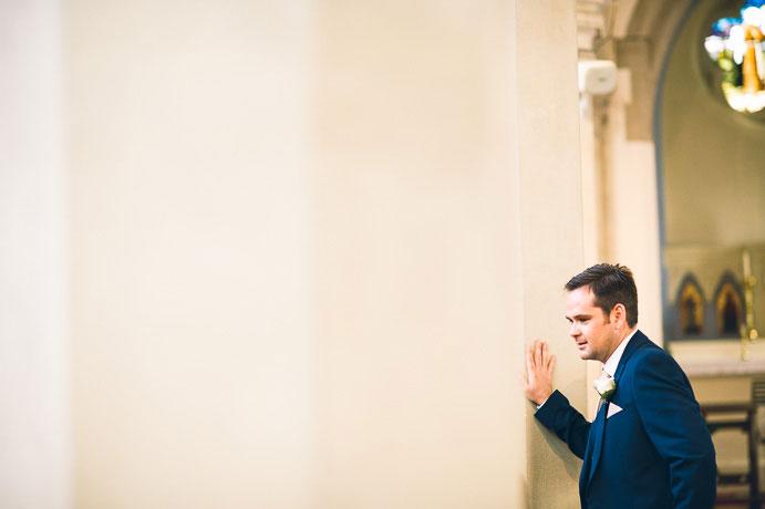 Clevedon-Hall-Wedding-040