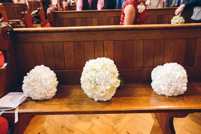Clevedon-Hall-Wedding-041