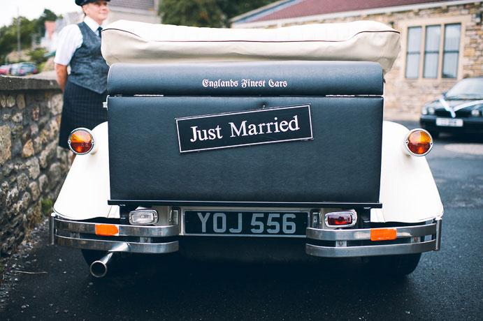 Clevedon-Hall-Wedding-043