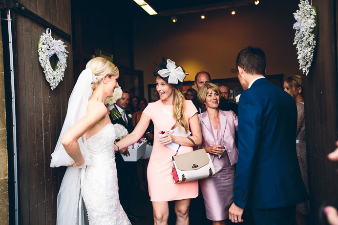 Clevedon-Hall-Wedding-044