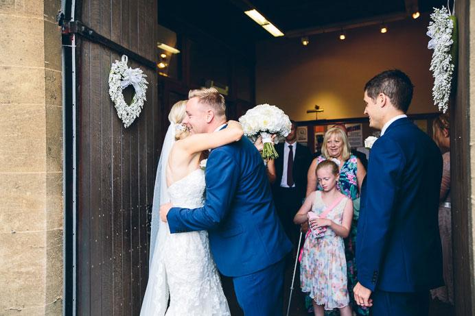 Clevedon-Hall-Wedding-045