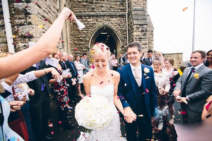 Clevedon-Hall-Wedding-048