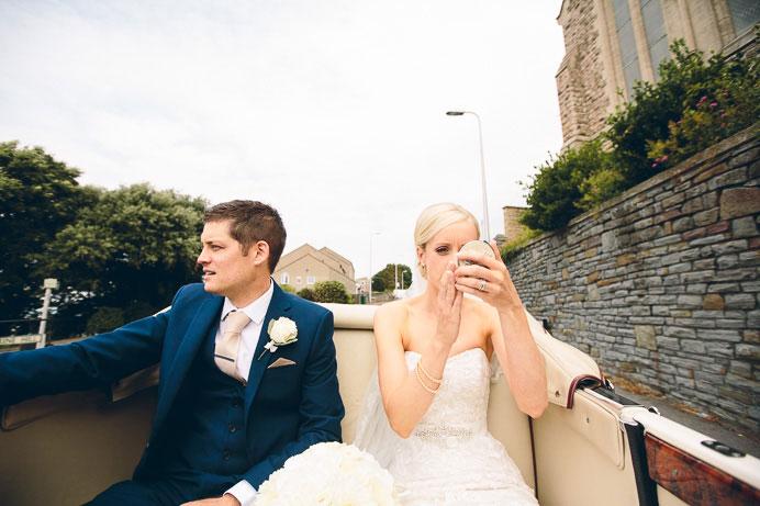 Clevedon-Hall-Wedding-050