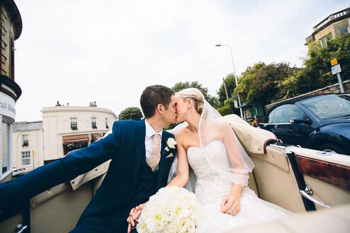 Clevedon-Hall-Wedding-051