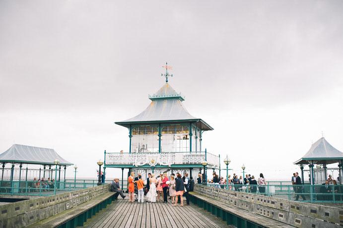 Clevedon-Hall-Wedding-052