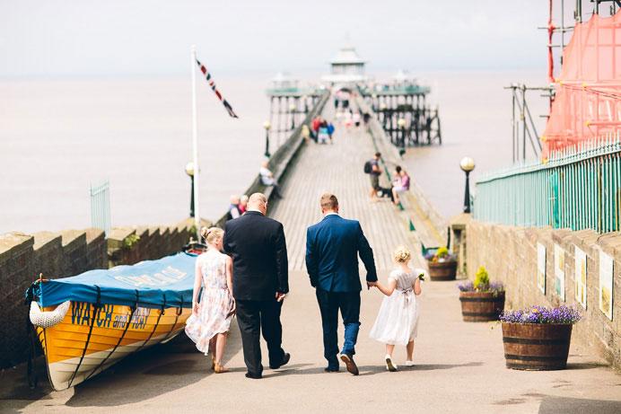 Clevedon-Hall-Wedding-054