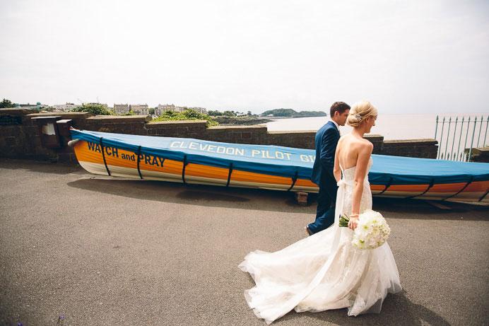 Clevedon-Hall-Wedding-057