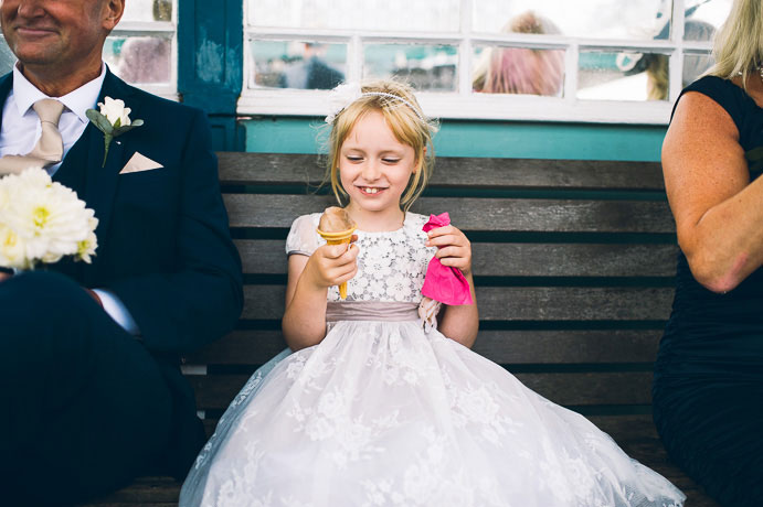 Clevedon-Hall-Wedding-059