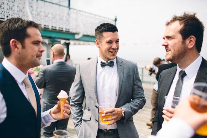 Clevedon-Hall-Wedding-066