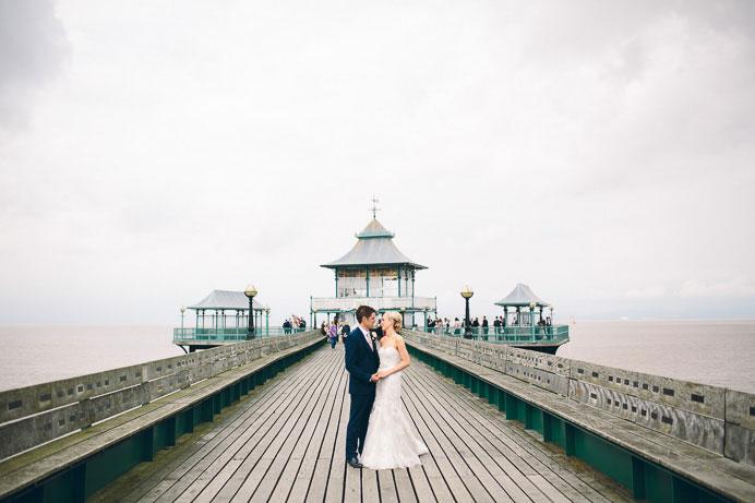 Clevedon-Hall-Wedding-070