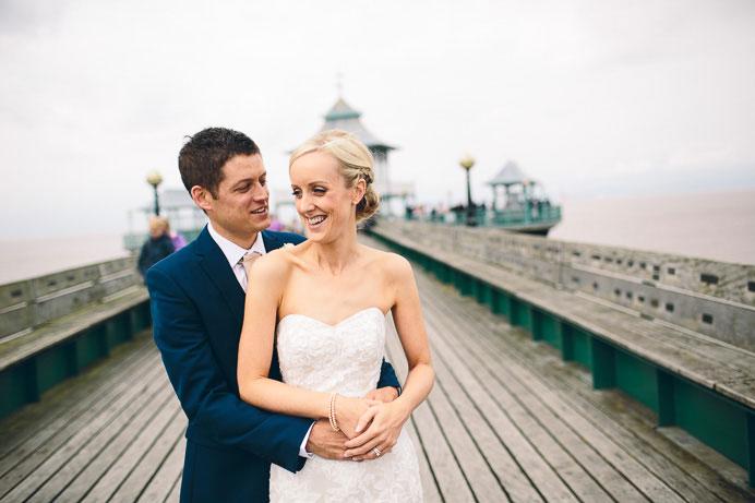 Clevedon-Hall-Wedding-071