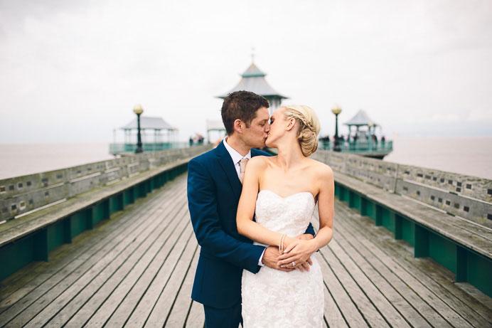 Clevedon-Hall-Wedding-072