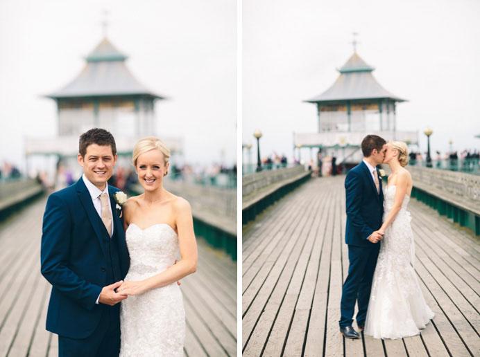 Clevedon-Hall-Wedding-073