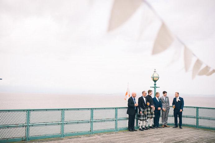 Clevedon-Hall-Wedding-074